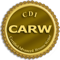 CDI-CARW-Seal