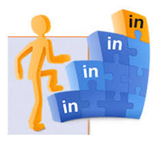 LinkedIn marketing = professional growth